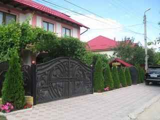 Внимание  2-этажный дом  в отличном  районе Яловен