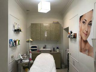 Chirie. cabinet cosmetologic/masaj. centru