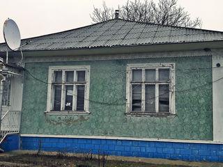 Vind casa in Tirnova Donduseni