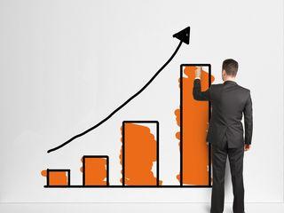 Предлагаем эффективное, а главное малозатратное продвижение Ваших товаров и услуг!