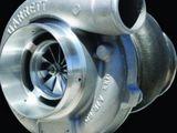 ремонт турбин, замена картриджей балансировка турбин