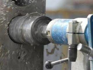 Бельцы прокат перфораторы бетоновырубка резка бетона стен разрушение бетона демонтаж стен