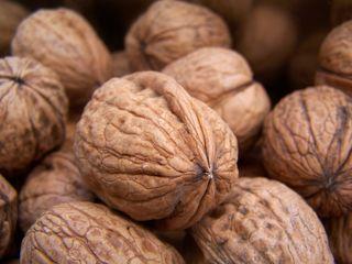 Куплю грецкий орех урожая 2020