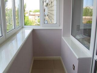 Стеклопакеты в Кишинёве, окна, двери пвх, остекление балконов, лоджий.Гарантия уюта!