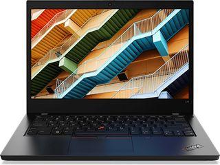 Lenovo ThinkPad 2021год