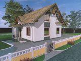 Casa foarte buna in centru localitatii !