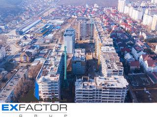 Exfactor-Grup-Buiucani   1 odaie prima rata 8200 euro.!!