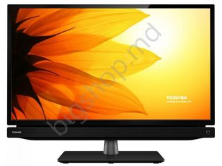 Televizor toshiba 32p2400 dg în credit livrare gratuită !