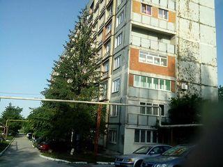 2-х комнатная квартира в Резине