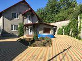 Se vinde casa în Durlesti