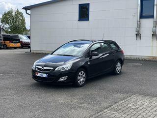 Chirie Opel, Renault, Fiat, Hyundai, KIA, 12 euro.Viber, WhatsApp. Scaunel pentru copii