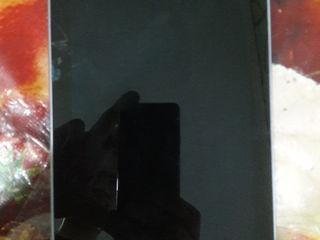 Tableta Nexus 7
