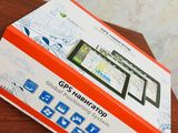 GPS навигаторы(junsun)