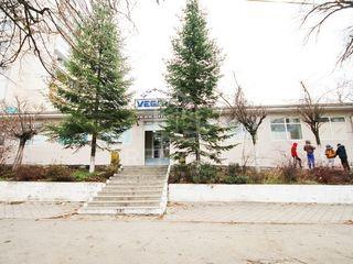 Vânzare, spațiu comercial, Râșcani, 1300 mp, negociabil!!!
