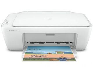 MFD HP Deskjet 2320  White