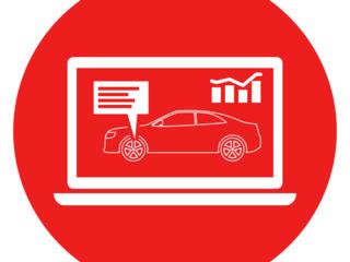 Electrodiagnostica auto /электродиагностика автомобиля