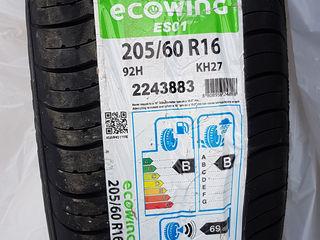 Kumho Ecowing KH27 ES01