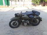 Ural К 750 оригинал