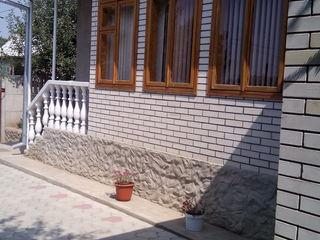 Se vinde casa in orasul Ungheni