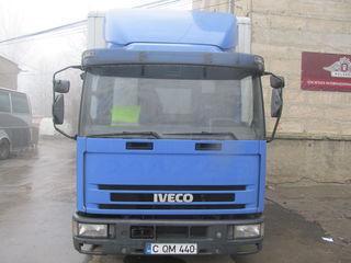 Iveco ML 80E15