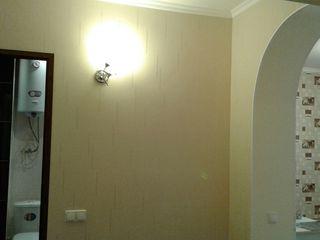 Продаю 1-комн. квартиру в г. Бендеры-БАМ (или обмен на другое)