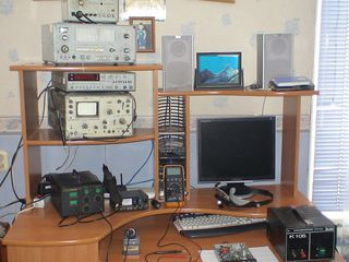 Ремонт, настройка и программирование раций,замена аккумуляторов,обслуживание антенн