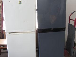 Куплю холодильник, морозильник ,стиральную машину в хорошем состоянии!!!