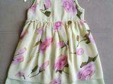 rochii pentru 4 ani