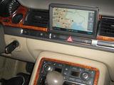 Harti Audi  карты для Audi