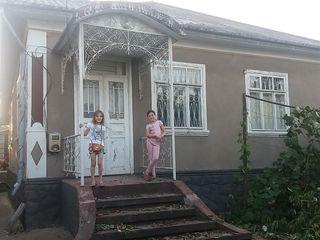 Se vinde casa in orasul Donduseni 15000ue