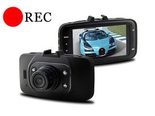 Камеры видео регистраторы на дверь