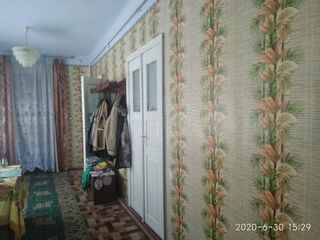Продам дом село Малаешты
