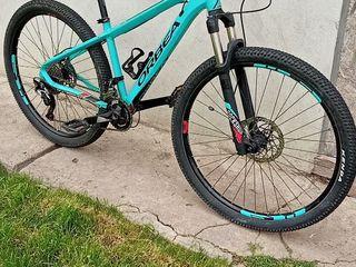 Bicicleta Orbea  27.5