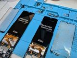 Schimbarea sticlei samsung, iphone, nokia, sony, motorola, lenovo, lg, Xiaomi, htc, miezu, asus