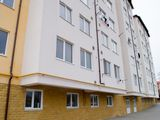 Apartamente in Ialoveni cu 2 camere la cheie