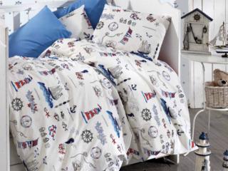 Подростковые наборы постельного белья премиального качества. Коллекция 2020