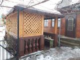 Casa/vila in Singera, cooperativa Tracom