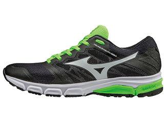 Мужские кроссовки для фитнеса и бега от 799 лей! Скидки до -55%!