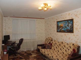 Продается 2-х комнатная квартира в г.Рыбница