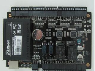 ZKTeco Access control panel C3-200