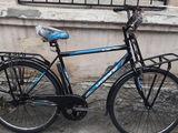 Biciclete Ukraina pentru toți! La super preț și calitate!!!