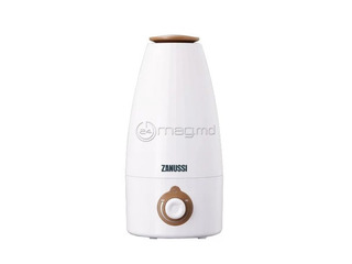 Umidificatoare noi credit livrare увлажнители воздуха новые кредит доставка(zh2 ceramico)