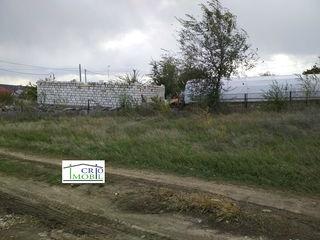 Se vinde teren pentru construcția casei prețul 3999 euro!