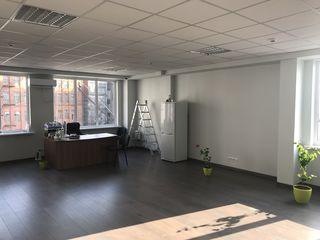 Офис 80м2 в аренду, Бельцы / Oficiu 80м2 in chirie, Balti