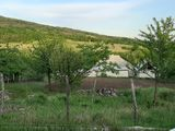 Se vinde lot de pamint,raionul Ialoveni satul ULMU