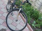 Bicicleta buna