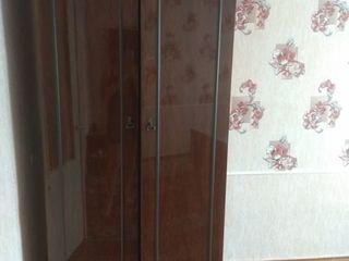 Продается 2-х комнатная квартира на Балке Тирасполь