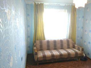 Продается 2 комнатная квартира в центре De vanzare in centrul apartament cu 2 camere