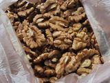 грецкий орех по 80 лей