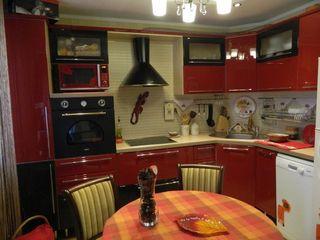 Низкие цены и большой выбор кухонных гарнитуров в Молдове !